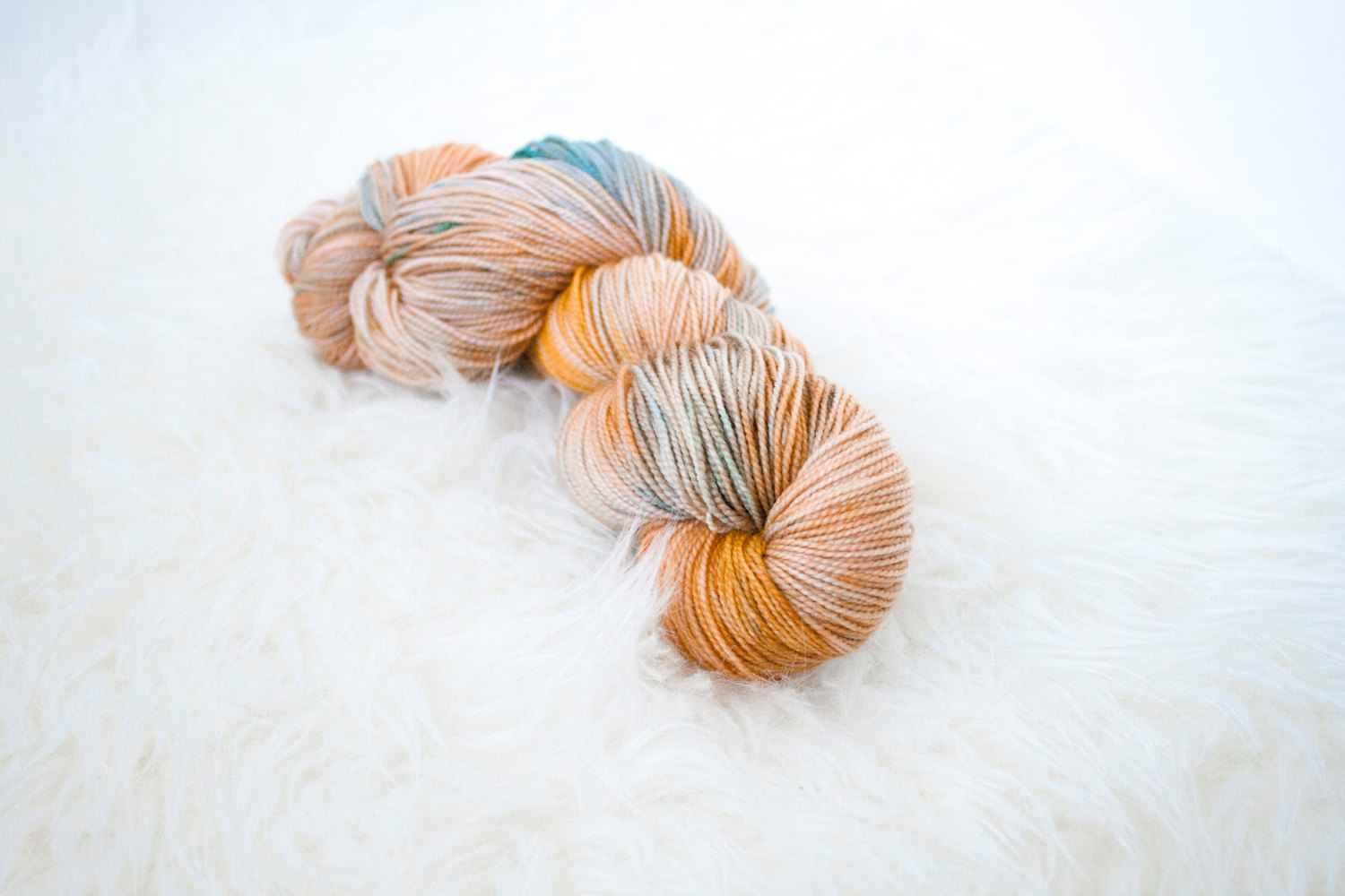 Stacey_Hsi_Chickpea_Yarns